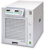 FC1200 Recirkulační chladící termostat