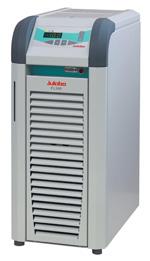 FL300 recirkulační chladící termostat
