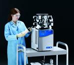 Lyofilizační systém FreeZone 1L