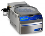 Centrifugační koncentrátor DNA CentriVap