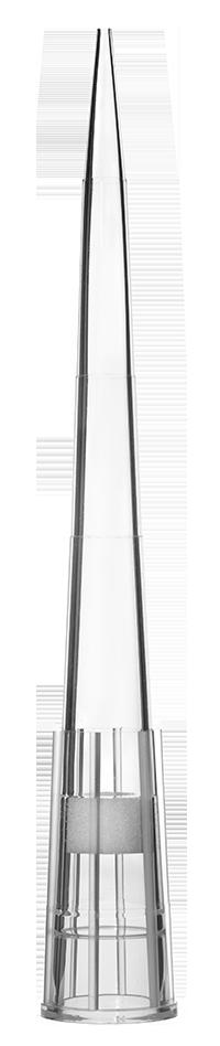 AHN myTip LFT 1-100/200 µl