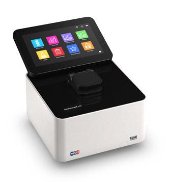 NanoPhotometer N50