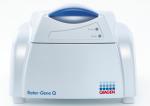 Rotor-Gene Q