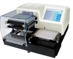 Simoa Microplate Washer