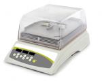 Simoa Microplate Shaker (230V)