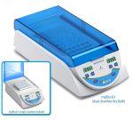 myBlock Digital Dry Bath inkubátor