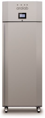 FitoClima 600 P