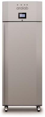 FitoClima 600 PH