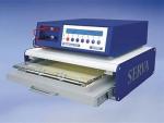 HPE BlueHorizon C (HPE BlueHorizon + HPE Cooling Unit)