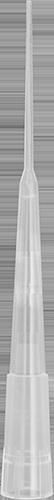 AHN myTip T Geloader 1 - 200 µl
