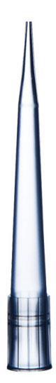 Špičky bez filtru  5 - 350 µl