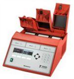 Biometra T3000