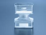 Vacuum filtration 150 rapid-Filtermax, 18 pieces