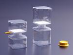 Vacuum filtration 250 rapid-Filtermax, 12 pieces