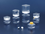 Filter top 1000 ml, 12 pieces