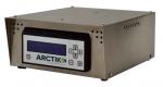CO2 backup pro hlubokomrazicí boxy