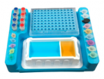 CoolCaddy™ PCR WorkStation