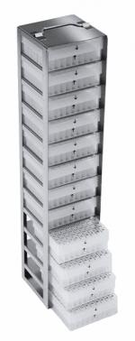 Držáky na krabičky pro pultové boxy