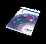 AMPIGENE 1-Step RT-PCR Kit
