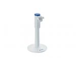 Nabíjecí stojan, pro jednu pipetu Xplorer/Xplorer plus