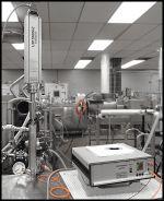 Průmyslový sonikátor UIP2000hdT