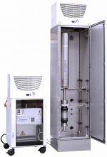 Průmyslový sonikátor UIP4000hdT