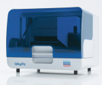 QIAgility HEPA / UV System
