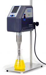Laboratorní sonikátor UP400St