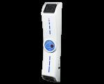 UV recirkulátor s jednou lampou